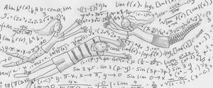 Algebra pic