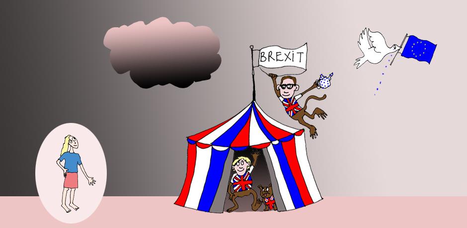 Brexit for blog.